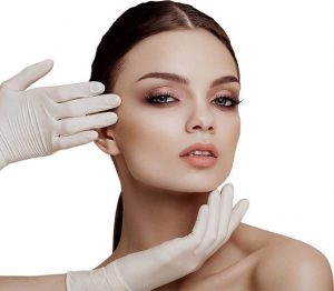 Dr. Coberly Tampa Plastic Surgeon