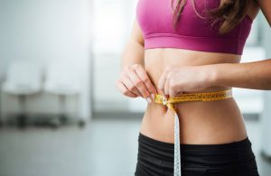 What is CoolSculpting®? | Cryolipolysis Treatment Facts