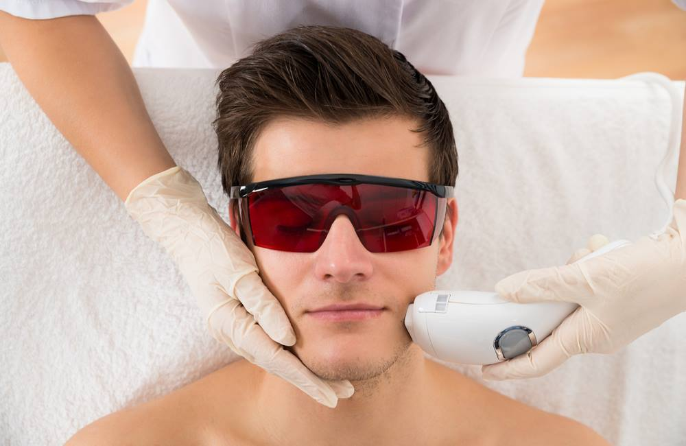 What Are Laser Treatments Used For? | Procedures, Facts & Recovery