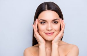 What Is Botox® & Is It Right For Me? | Clostridium Botulinum