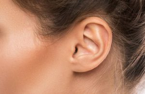 Ear Reshaping Tampa | Otoplasty FAQs | Ear Pinning Recovery