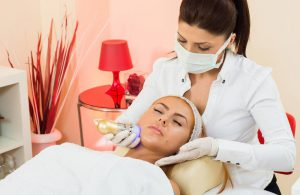 Tampa Med Spa vs. Day Spa: What's The Difference?