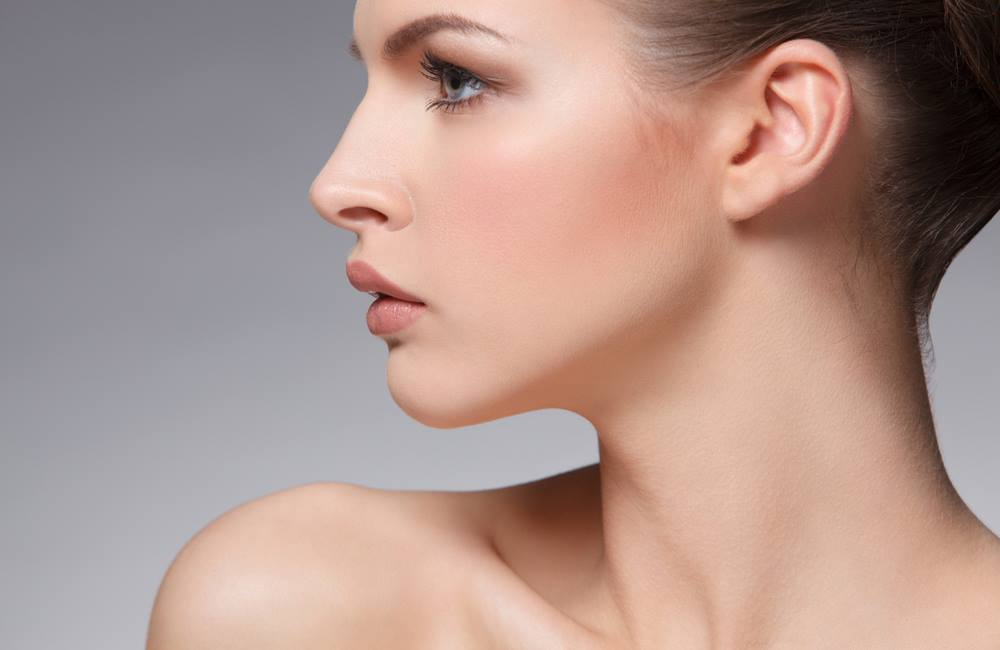 What Is Ear Reshaping? | Otoplasty Facts & Earlobe Repair