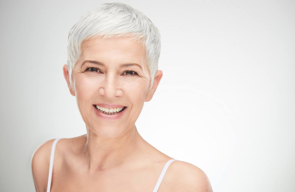 How a Cheek Lift Can Boost Your Confidence | Mid Face lift