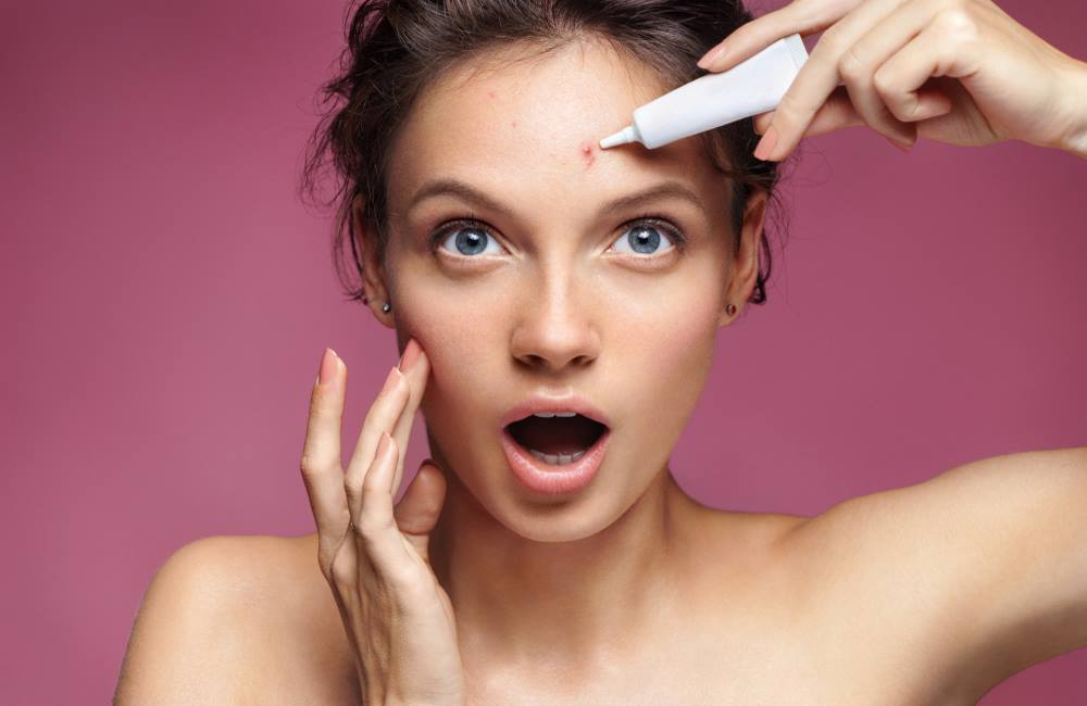 How Do I Get Rid of Acne? | Professional Acne Treatment
